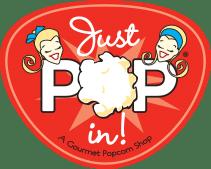 justpopin-popcorn-indianapolis-logo