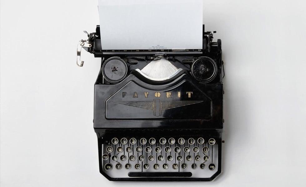 saeger-marketing-blog-5-ways-to-set-up-your-freelance-writer-for-success