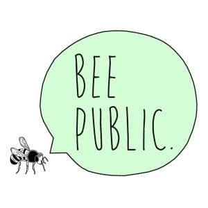 story-of-indianapolis-entrepreneur-kate-franzman-of-bee-public