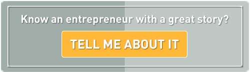Tell-me-entrepreneur-to-talk-to-next