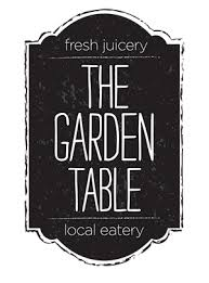the-garden-table-logo