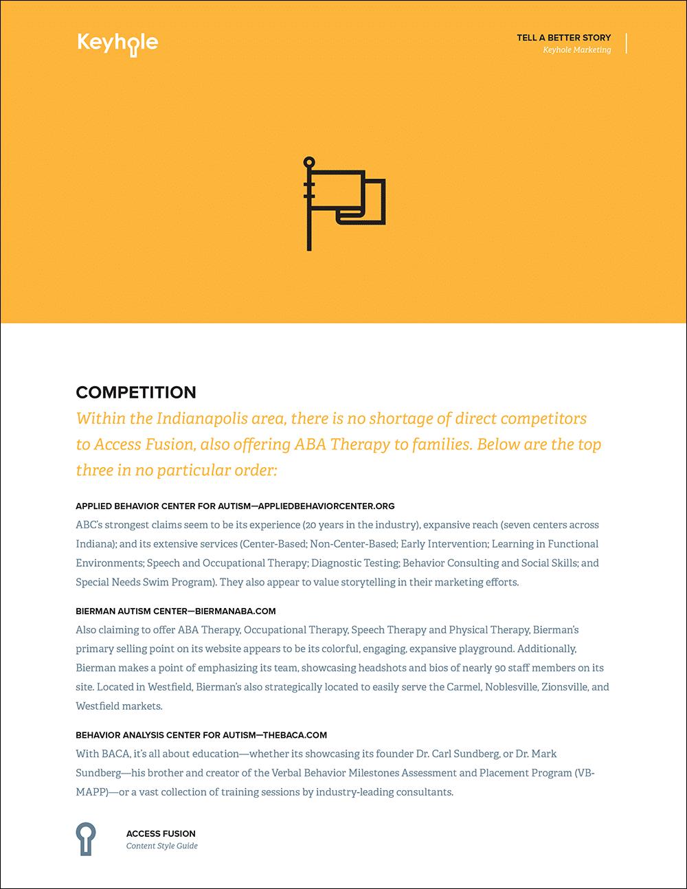 KeyholeMarketing_ContentStyleGuide_Template-5