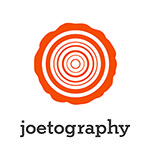 Joetography, Indianapolis Business Photography
