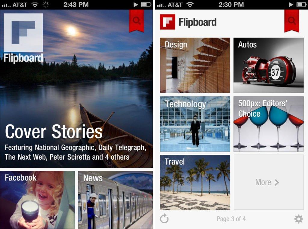 quick-intro-flipboard-content-marketing-flipboard-profiles